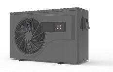Energy Eco Full Inverter warmtepomp