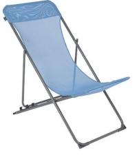 Bo-Camp Beach chair Penco