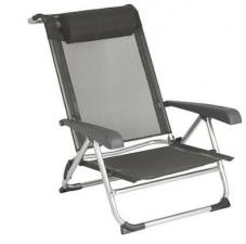Bo-Camp Beach chair Saint Tropez