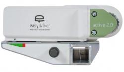Caravanmover Reich Easy Driver Active 2.0