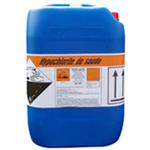 Natriumhypochloriet 15% 24 kg