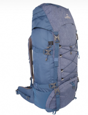 Nomad Batura Premium 60L SF Backpack