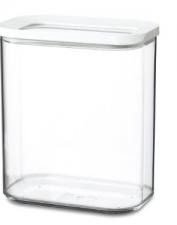 Mepal Bewaardoos Modula 1500 ml