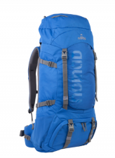Nomad Batura Premium 65L Backpack