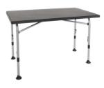 Westfield Performance tafel Superb 100 100x70cm