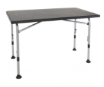 Westfield Performance tafel Superb 115 115x70cm
