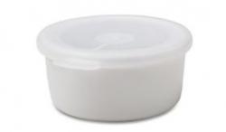 Mepal Bewaardoos - Volumia - 200 ml