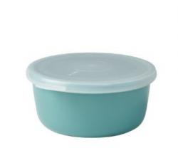 Mepal Bewaardoos - Volumia - 350 ml