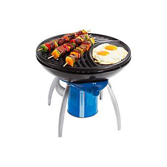 Campingaz Party grill CV