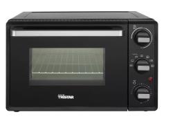 Tristar Mini Oven-3622