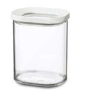 Mepal Bewaardoos Modula Mini 375 ml
