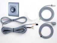 Afst.indic. Duocomfort - Duocontrol