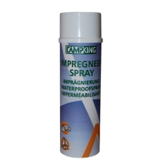 Campking Impregneerspray 500 ml.
