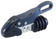 Winterhoff rubber frontkap WS3000 vanaf 08-2002