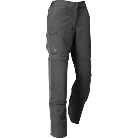 Fjallraven Sipora MT Trousers