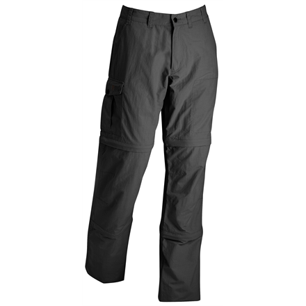 Fjallraven Karl 3-stage MT Trousers