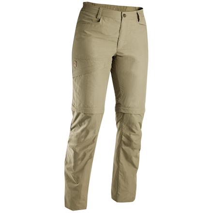 Fjallraven Daloa MT Zip Off Trousers