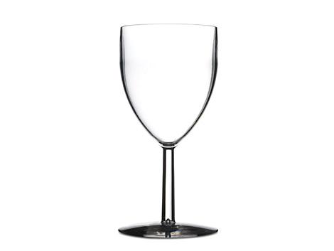Mepal Wijnglas 300 ml