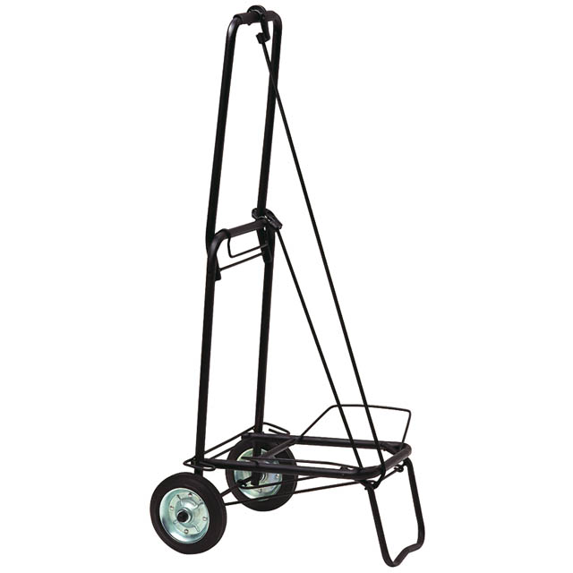 Bagagewagen Econ-Carry 30