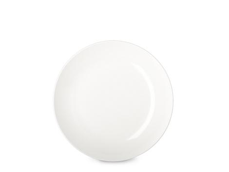 Mepal ontbijtbord - wit