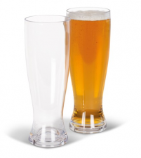 Kampa Beer Glass 660ml