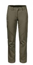 Jack Wolfskin Chilly Track Pants