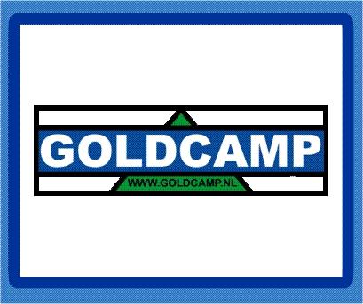 Catalogus Goldcamp voortenten