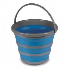 Kampa Opvouwbare Emmer 10 Liter