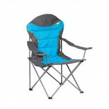 Kampa High Back XL Vouwstoel