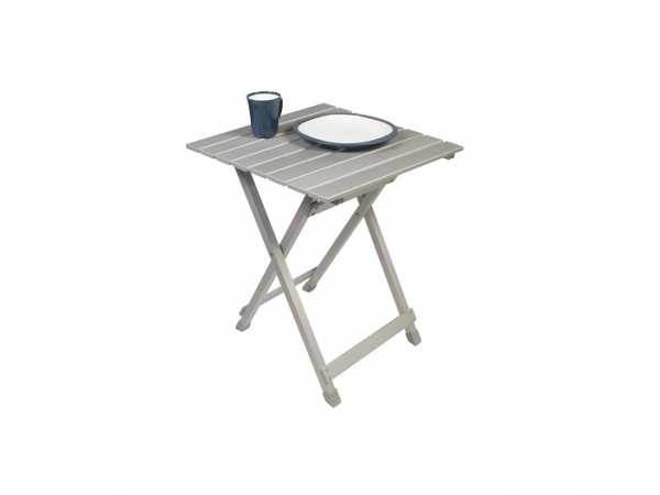 Kampa Alu Vouwtafel / Side Table