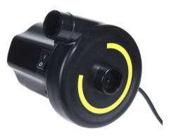 Redcliffs elektrische pomp 220/230V