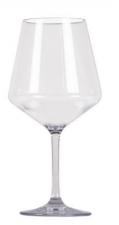 Kampa Soho Wit Wijn Glas 450ml