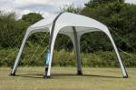 Kampa AIR shelter
