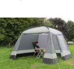 Kampa Day Tent