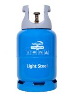Primagaz EasyBlue Plus 6 kg gas