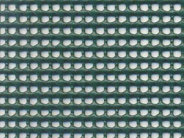Tenttapijt (gaatjestapijt) diverse kleuren