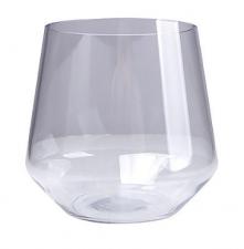 BC Waterglas Tritan 375ml 4st.