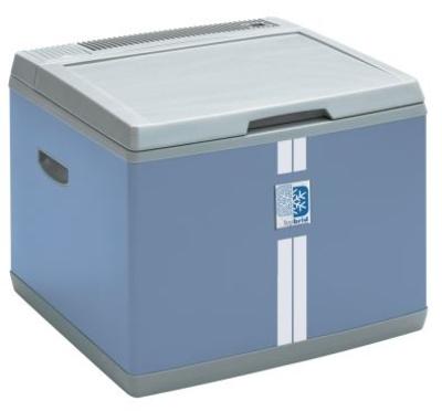 Mobicool compressor koelbox B40 12-230V
