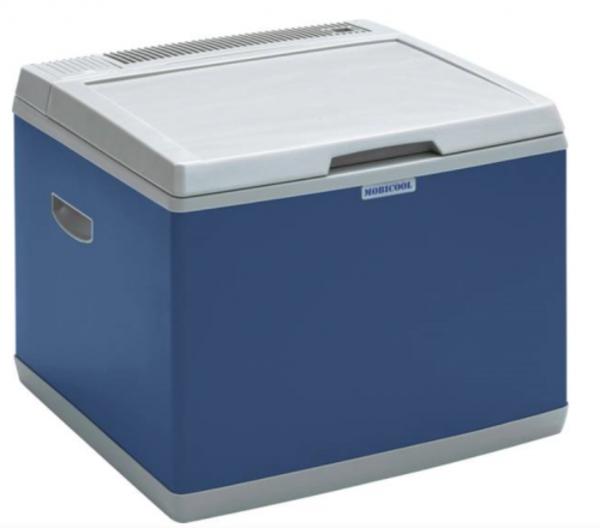 Mobicool koelbox A40 12-230V-GAS