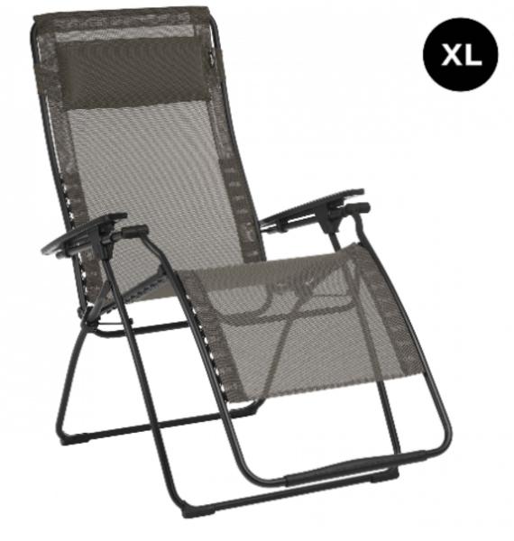 Lafuma relaxstoel Futura XL