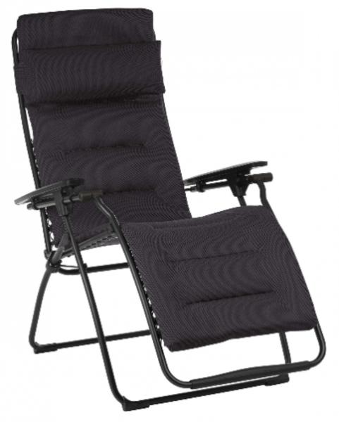 Lafuma relaxstoel Futura Air Comfort