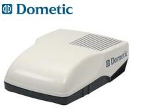 Dometic Freshjet 2200 airco