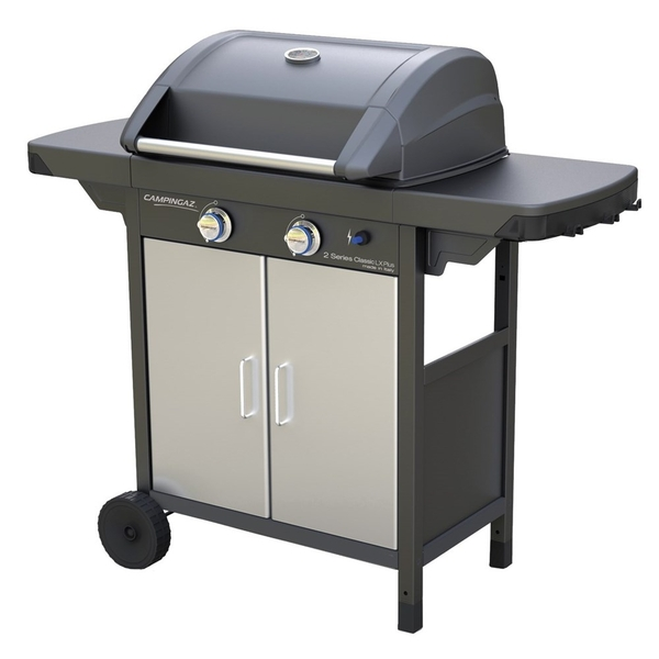 Barbecue  Campingaz 2 Series Classic LX Plus