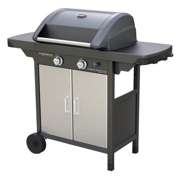Barbecue  Campingaz 2 Series Classic LX Plus