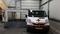 Aanpassing luifel en zijwanden op Rode Kruis bus