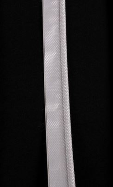 Kederband 7 mm