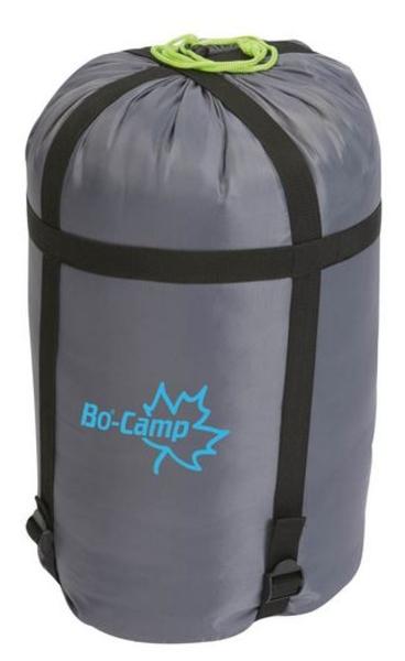 BC Slaapzak compress bag M