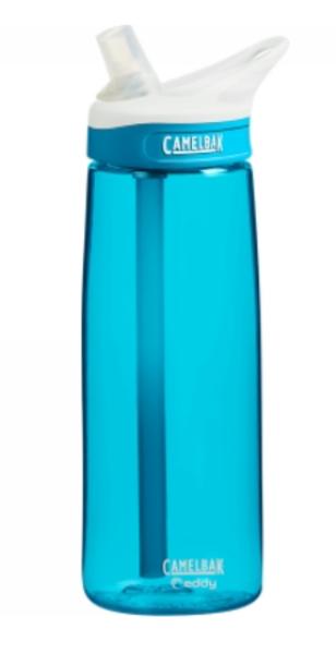 CamelBak Eddy 0,75L drinkfles