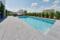 Inbouwzwembad Styropoolblokken