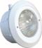Onderwaterschijnwerper LED 23W